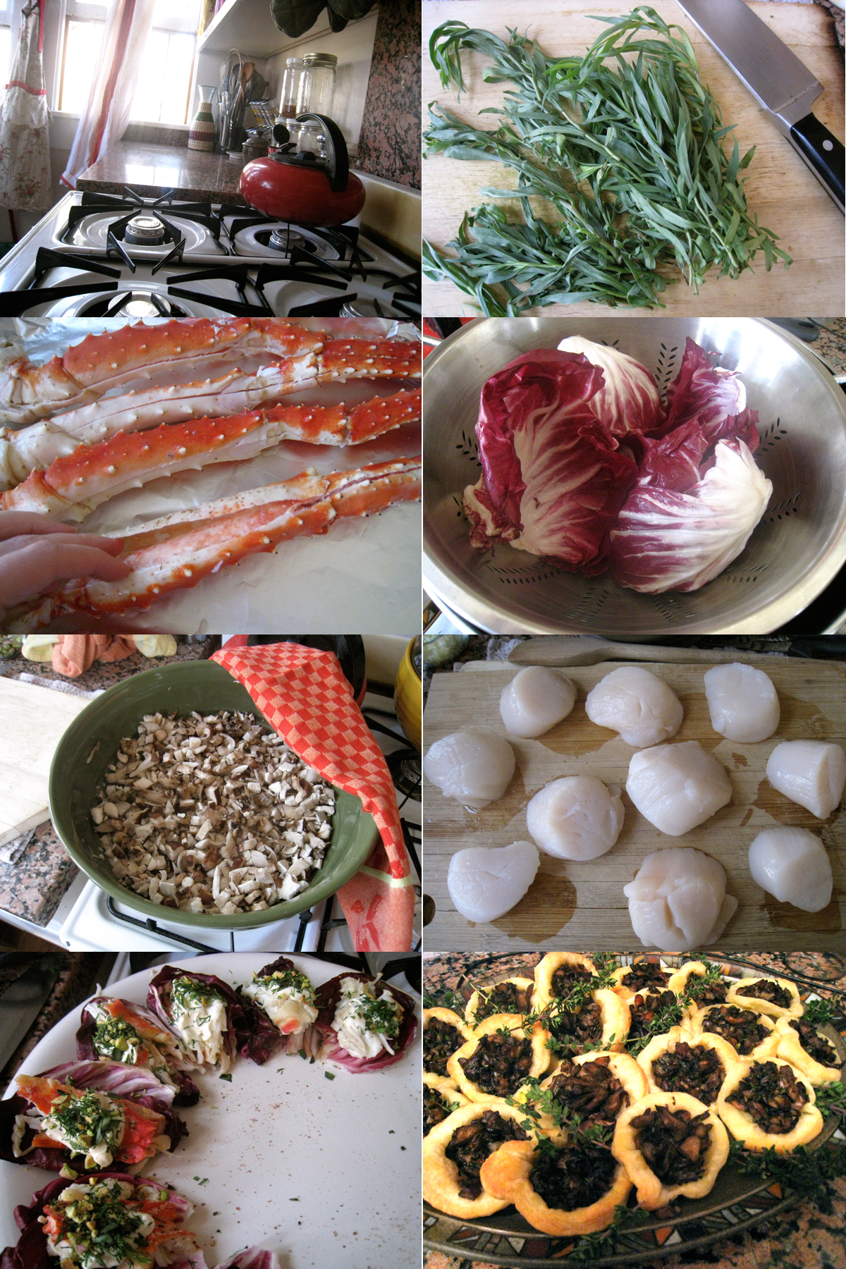 Hors d'oeuvres blog image 1flt